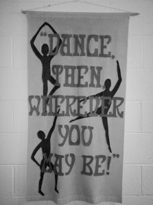 dance-then-wherever-you-may-be-banner