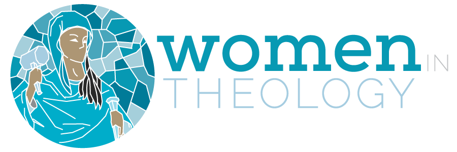 Women In Theology